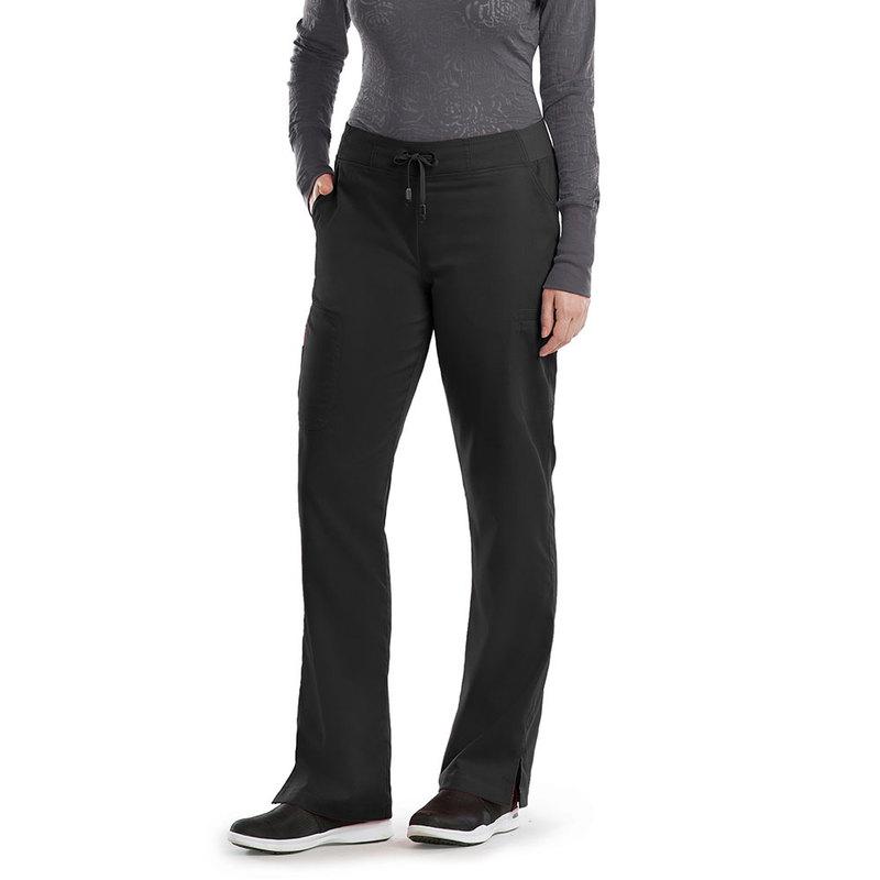 Pantalones Mujer Barco Greys Anatomy 4277