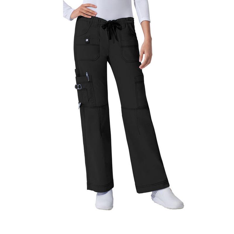 Pantalones Mujer Dickies Genflex 857455