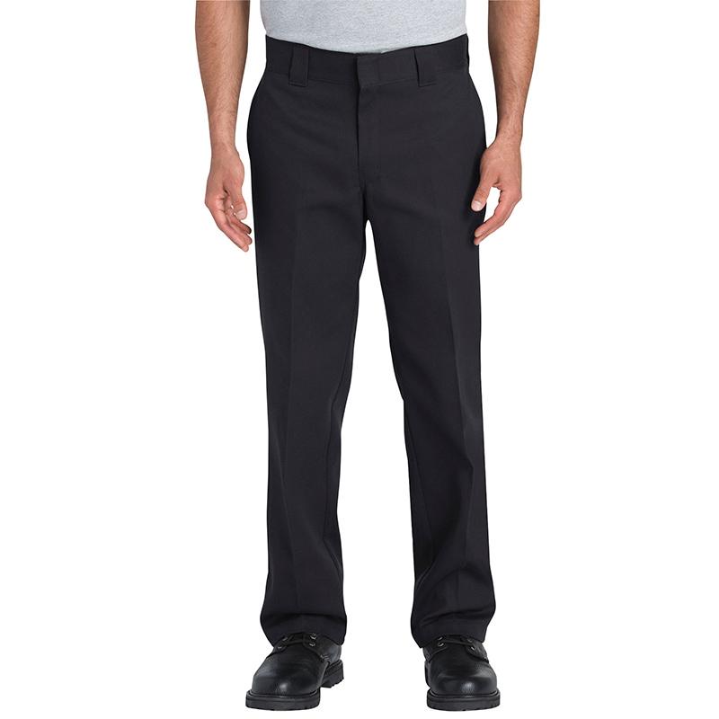 Pantalones Hombre Dickies Ow 873f