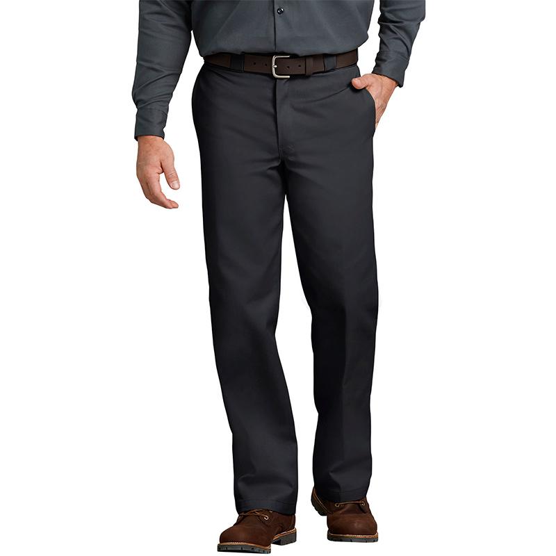 Pantalones Hombre Dickies Ow 874