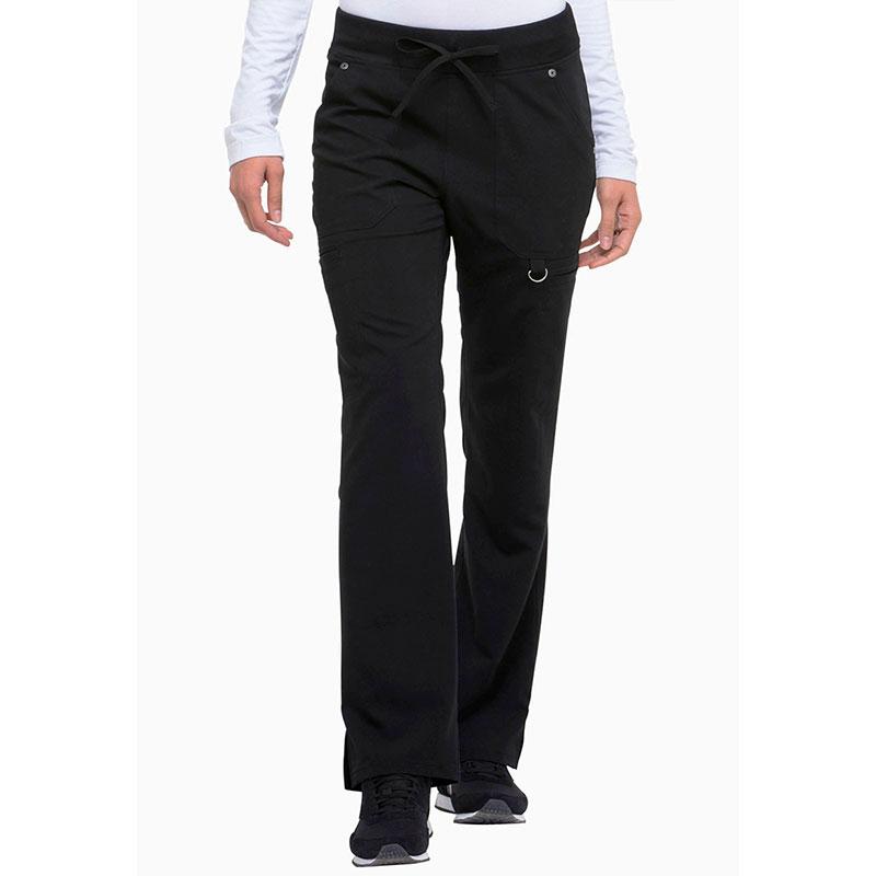 Pantalones Mujer Dickies Dk020