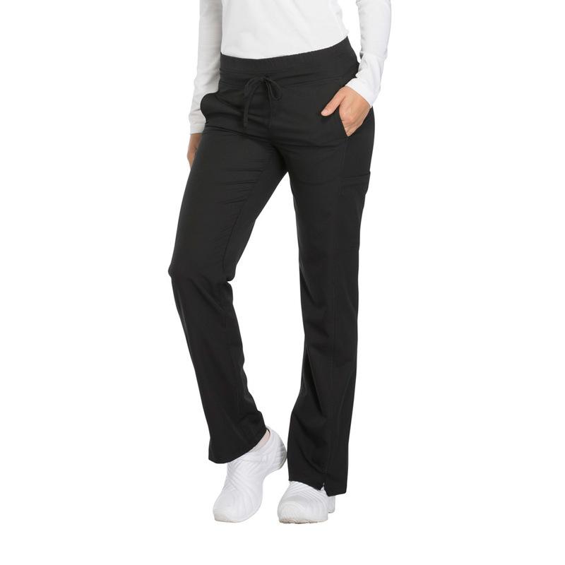 Pantalones Mujer Dickies Dk130